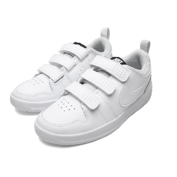Tênis-Nike-Pico-5-Branco---CJ7199-100