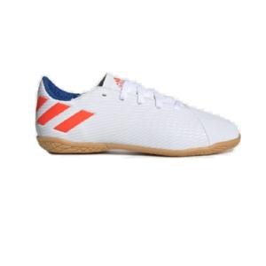 Chuteira-Futsal-Adidas-Nemeziz-Messi---F99928
