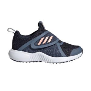 Tênis-Adidas-FortaRun-X-CF-Azul/Cinza/Pink---G27141