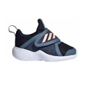 Tênis-Adidas-FortaRun-X-Marinho/Azul/Pink----G27192
