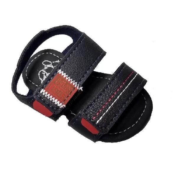 Sandália-Klin-Marinho/Vermelha-515149-