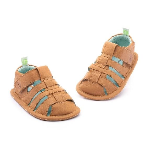 Sandália-Tip-Toey-Sandy-Hay-Mostarda---B.SAN1S-2994