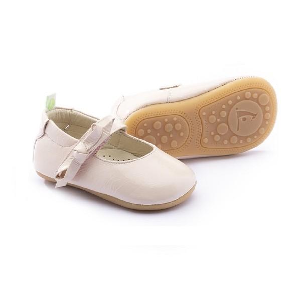 Sapato-Tip-Toey-Doroth-Rosa---B.DOT1S-2055