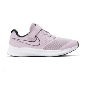 Tênis-Nike-Star-Runner-2-Lilás/Branco---AT1801-501