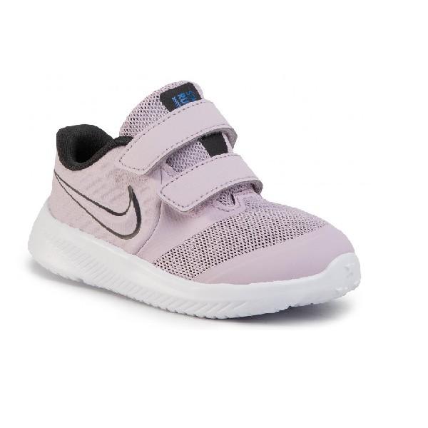 Tênis-Nike-Star-Runner--2-Lilás/Branco----AT1803-501