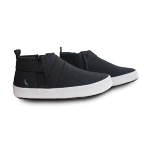 Sneaker-Reserva-Elástico-Preto---RMI221