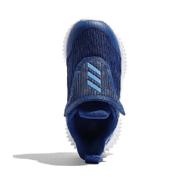 Tênis--Adidas-FortaRun-AC-Royal/Azul-Marinho---G27173-