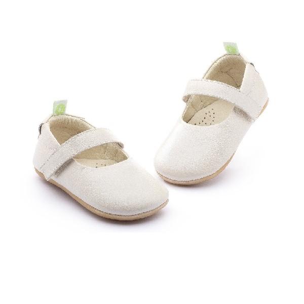 Sapato-Tip-Toey-Dolly-Branco---B.DOL1S-975