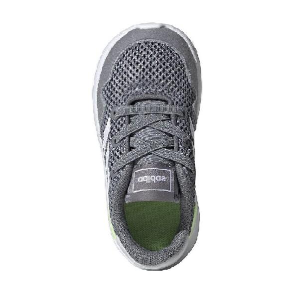 Tênis--Adidas-Archivo-Cinza/Branco----EG3978