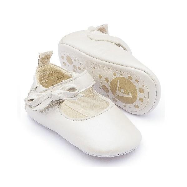 Sapato-Tip-Toey-Gift-Branco----B.GIF1--975