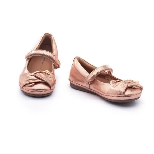Sapato-Tip-Toey-Little-Bind-Cobre----T.BIN1-2179