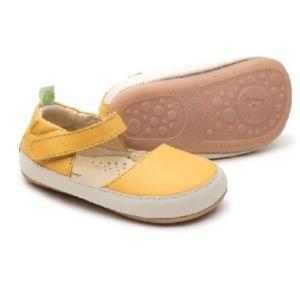 Alpargata-Tip-Toey-Cuddly-Amarelo---B.CUD1S-3903