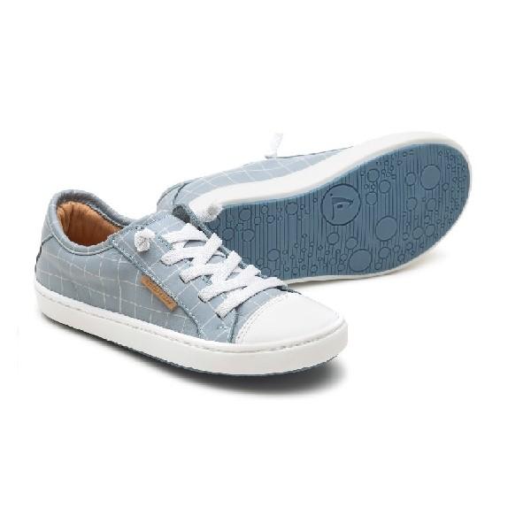 Tênis-Tip-Toey-Little-Azul-Xadrez----T.FNK1-3924