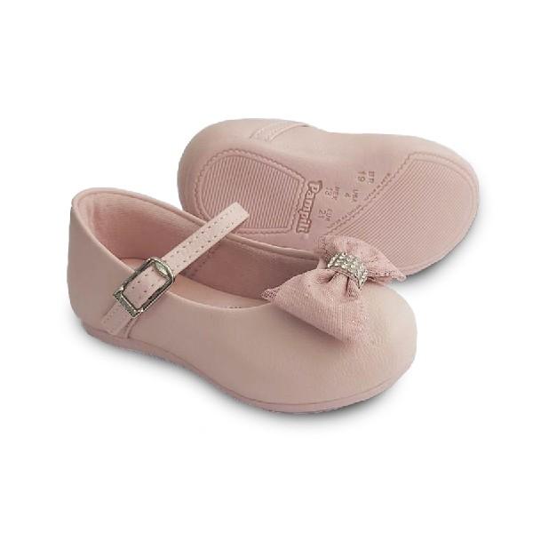 Sapato-Social-Pampili-Angel--Rosa-Blush---4924