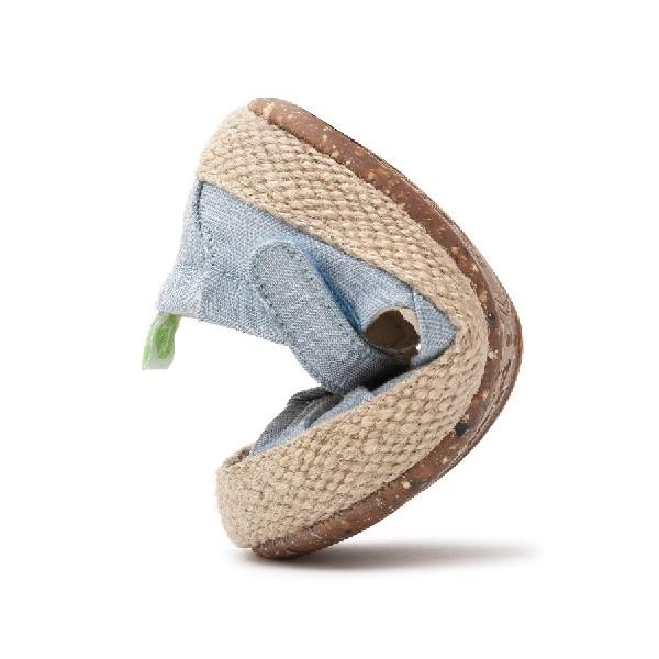 Alpargata-Tip-Toey-Coasty-Green-Jeans---B.CGE1S-4089