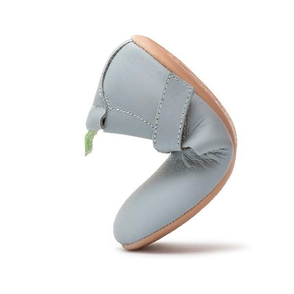Sapato-Tip-Toey-Dolly-Azul---B.DOL2S--2876