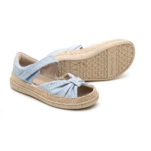 Alpargatas--Tip-Toey--Coasty-Green-Jeans---T.CGE1-4089------