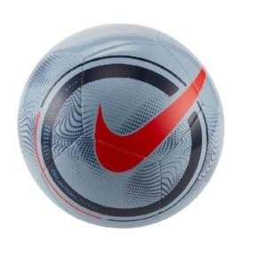 Bola-Nike--Azul-/Vermelho-CQ7420-410