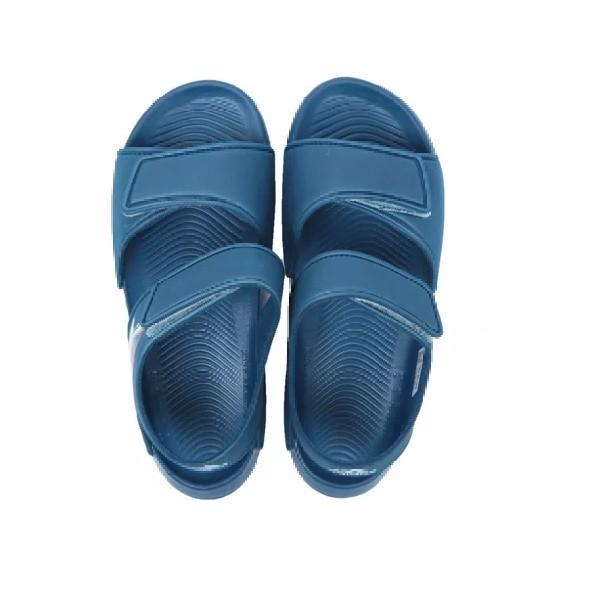 Sandália-Adidas-Altaswim-C-Kids-Marinho---F34782