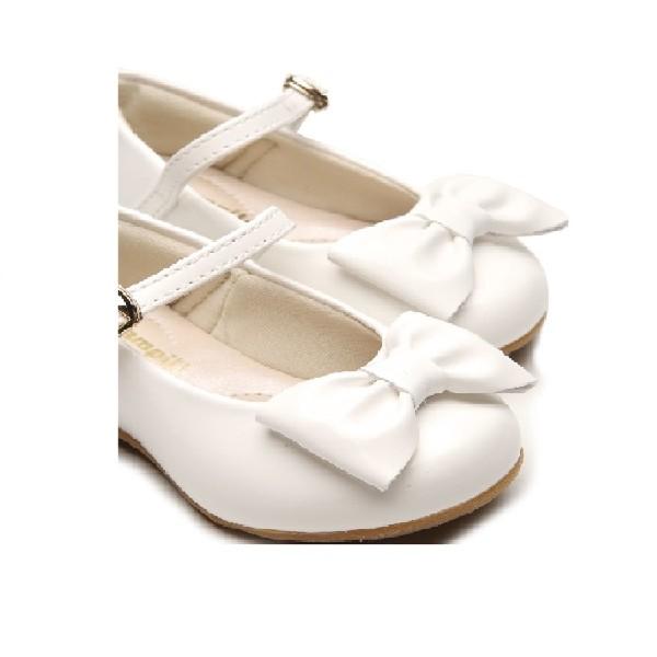 Sapato-Social-Pampili-Angel-Branco-Verniz---4904
