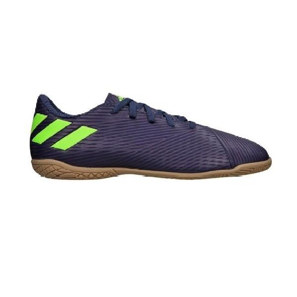 Chuteira--Adidas-Futsal-Nemeziz-Messi-Roxo---EF1817