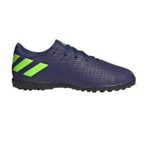 Chuteira-Adidas-Society-Nemeziz-Messi-Roxo---EF1818