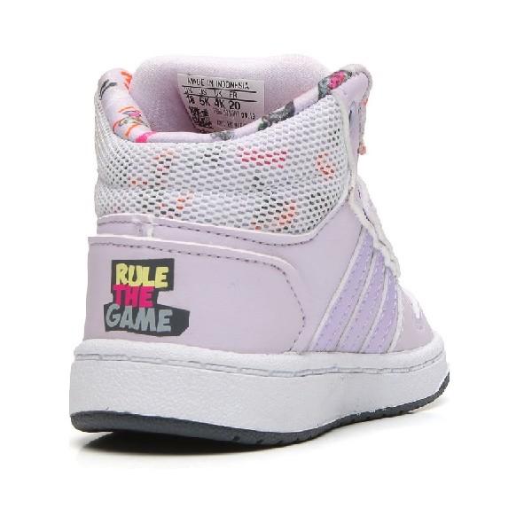 Tênis-Adidas--Hoops-Mid-2.0--A-Lilás---EG3762---