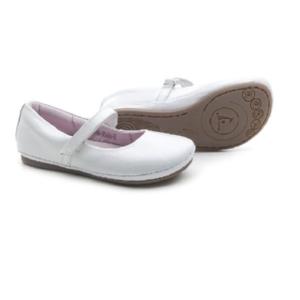 Sapato-Tip-Toey-Little-Twirl-Branco-Verniz---T.TWL1-7574