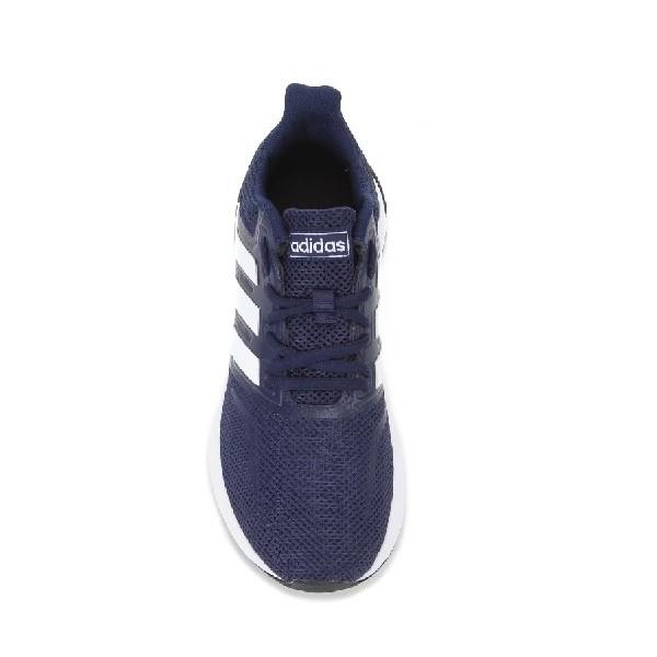 Tênis-Adidas-Runfalcon-Marinho/Branco----EG2544