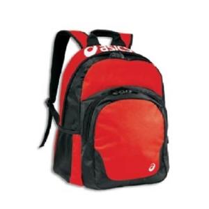 Mochila-Asics-Team-Backpack-Vermelho-Preto---ZR1125.2390