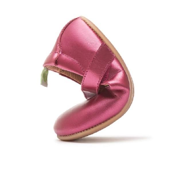 Sapato--Tip-Toey--Dolly-Pink-Metalico---B.DOL2S-3127