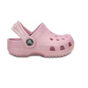 Sandália--Crocs-Littles--Ballerina-Pink-(Rosa)---11441