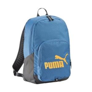 Mochila-Masculina-Puma-Phase-Backpack-Azul/Preto---073589-06