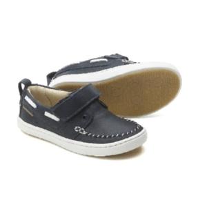 Dockside-Tip-Toey-Snap-Marinho/Branco---T.SNA1-1539