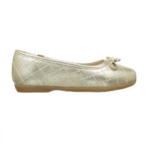 Sapatilha-Pampili-Bailarina-Dourado---188370