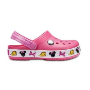 Sandália--Crocband--Minnie-Clog-k-Paradise-Pink---204993--6NP