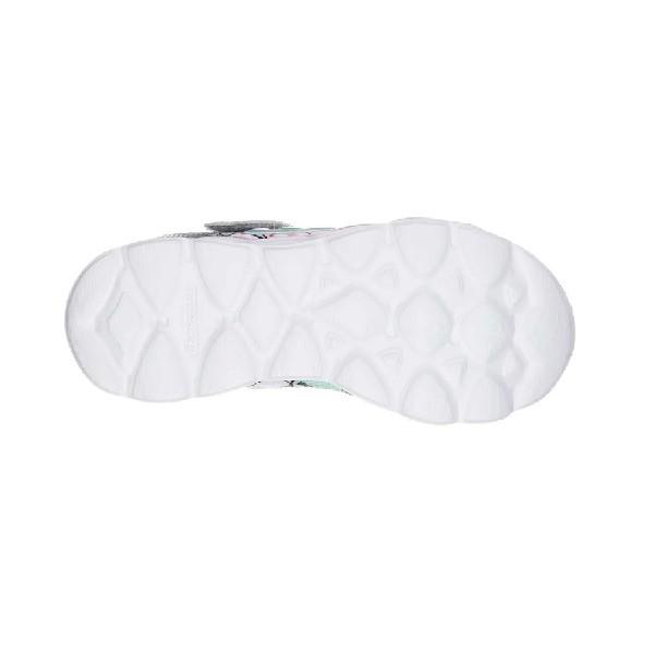 Tênis-Skechers-Lumi-luxe-Led----Prata-10914N-SMLT