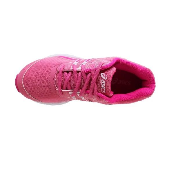 Tenis--Asics-Buzz-3-Gs-Rosa-1Y74A005.700