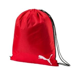 Sacola-Puma-Pro-Training-II-Vermelho/Preto---074899-02-