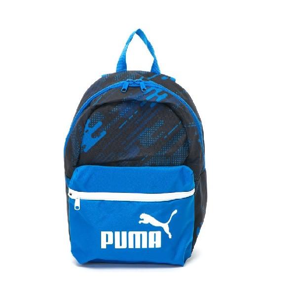 Mochila-Puma-Phase-Backpack-Marinho/Azul---075488-03