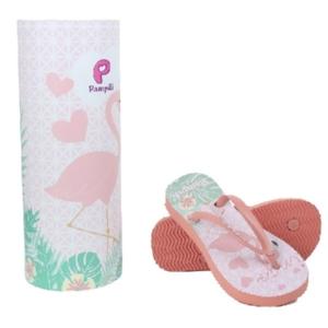 Chinelo-Pampili-Flamingo-Coral---460014