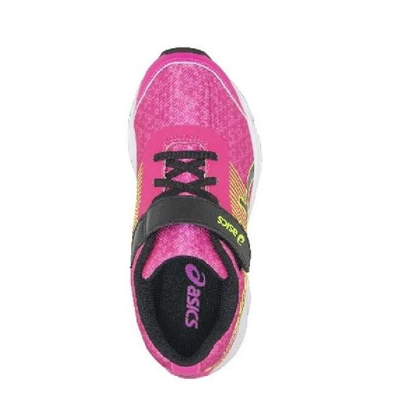 Tênis--Asics-Fantasy-3-Pink--1Y74A006.702