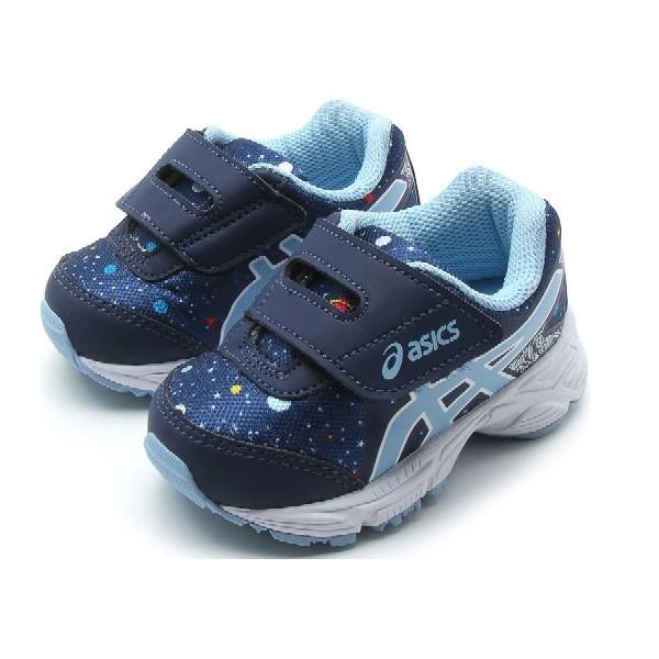 Tênis-Asics-Sugar-Baby-3-TS-Azul/Marinho-1Y74A007-402