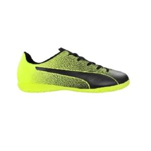 Chuteira-Futsal--Puma-Spirit-II---105886-07