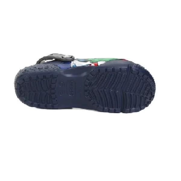 Sandália--Crocs-Marvel-Multi-Clog-Navy---205505