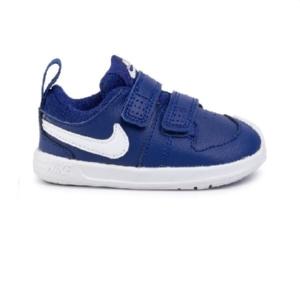 Tênis-Nike-PICO-5-Royal/Branco---AR4162-400