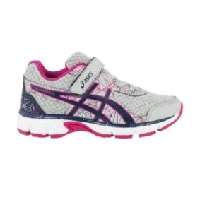 Tênis-Asics--Gel--Ligth-Play--4-1-Cinza/Marinho/Pink---1Y74A002.021
