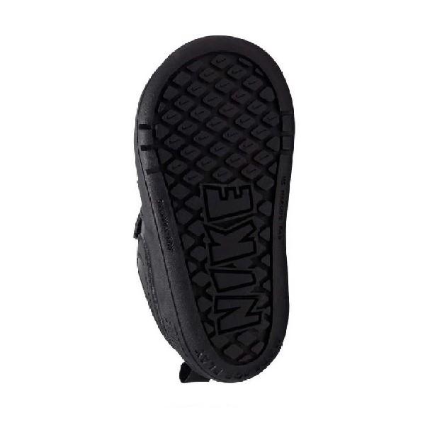 Tênis-Nike-Pico-5--Preto---AR4162-001