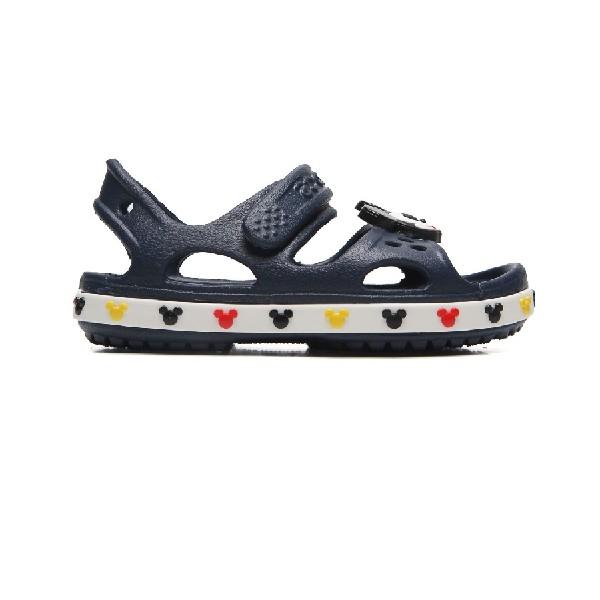 Sandália-Crocs-Mickey-Mouse-Navy----206171