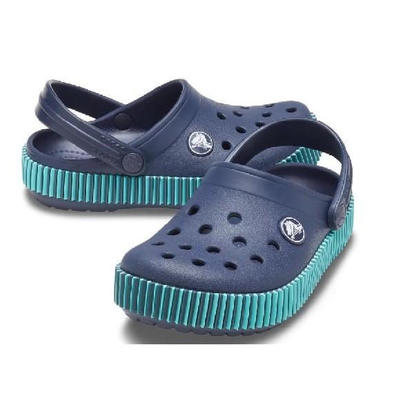 Sandália-Crocs-Crocband-Color-Spectrum-Clog-Navy---206348